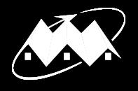 RGTJ Enterprises LLC Logo
